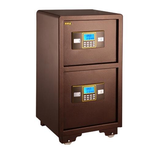 甬康达 D-730S 高级电子密码保管箱