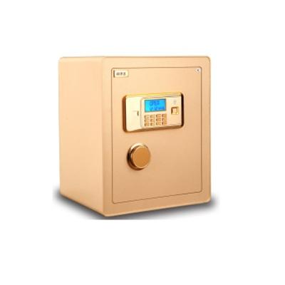 甬康达 精致FDX-A/D-45 电子保险柜