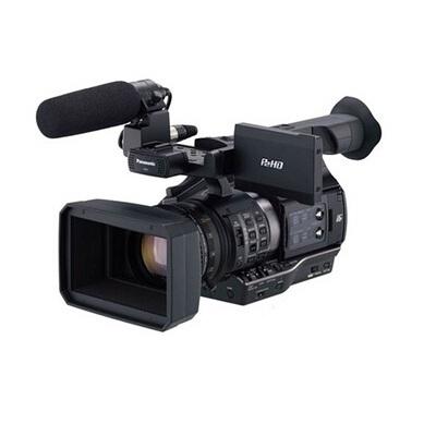 松下 AJ-PX298MC 专业摄像机