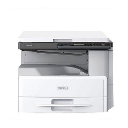 理光 MP 2001L 复印机