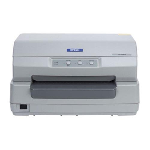 爱普生LQ-90KP支票打印机