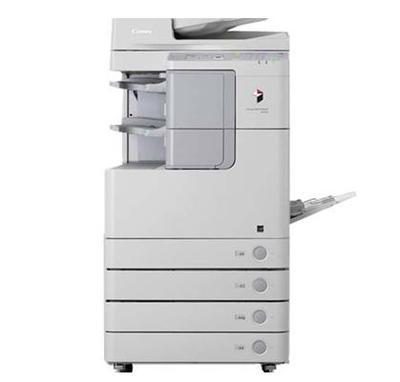 佳能 iR 2535i 复印机