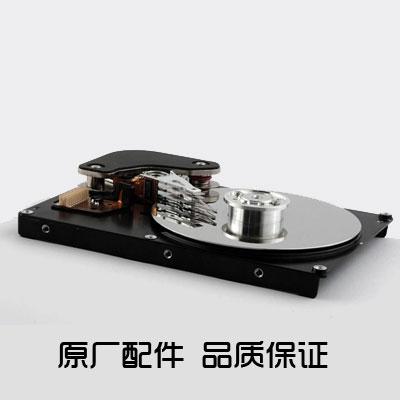 神龙SL52A消防箱5KG*2