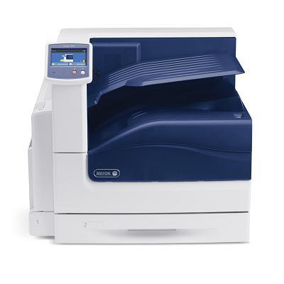 富士施乐 Phaser 7800 激光打印机