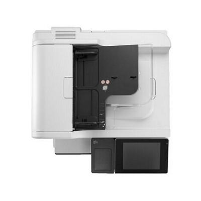 惠普 HP LaserJet 700 Color MFP M775dn Printer 复印机