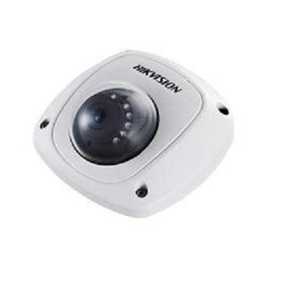 海康威视 DS-2CS54A1P-IRS/BC 监控摄像机