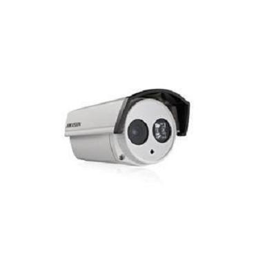海康威视 DS-2CC12A2P-IT2/BC 监控摄像机