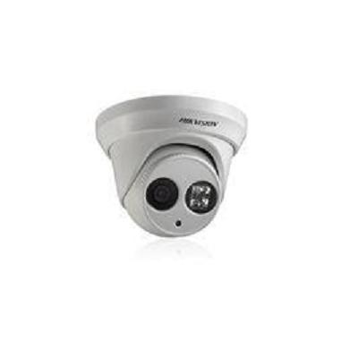 海康威视 DS-2CC52A2P-IT3/BC 监控摄像机