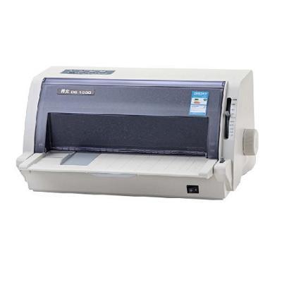 得实 DS-1930 针式打印机