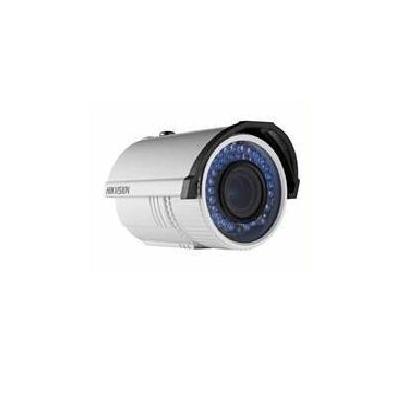 海康威视 DS-2CD2620XYD-I/BC 监控摄像机