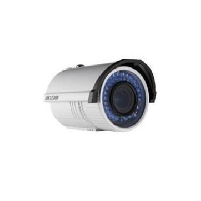 海康威视 DS-2CD4224F-I/BC 监控摄像机