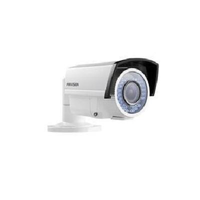 海康威视 DS-2CC12A1P-AVFIR3/BC 监控摄像机