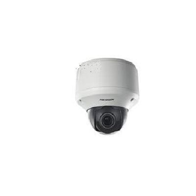 海康威视 DS-2CD4324XY-I/BC 监控摄像机