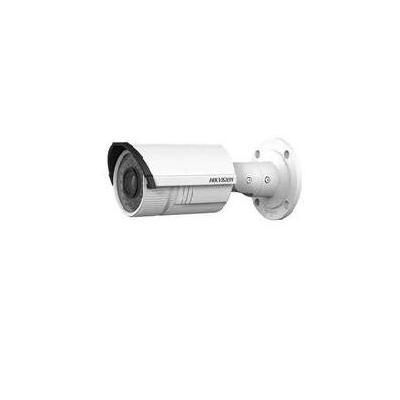 海康威视 DS-2CD2632F-I/BC 监控摄像机