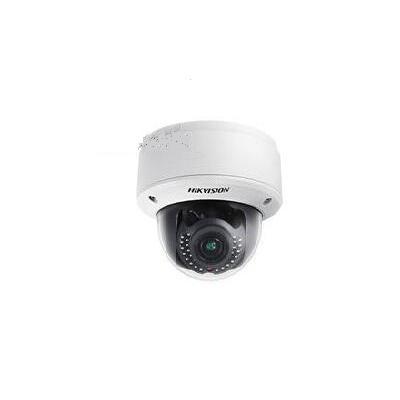 海康威视 DS-2CD4124F-I/BC 监控摄像机