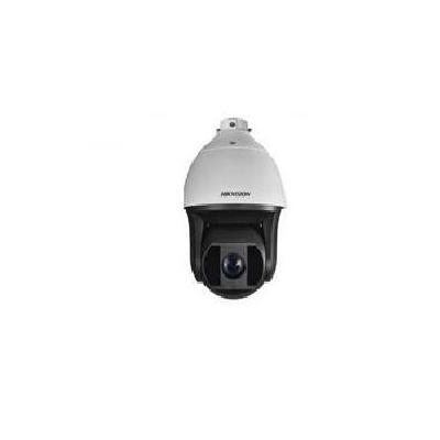 海康威视 DS-2DF82AYI-A/BC 监控摄像机