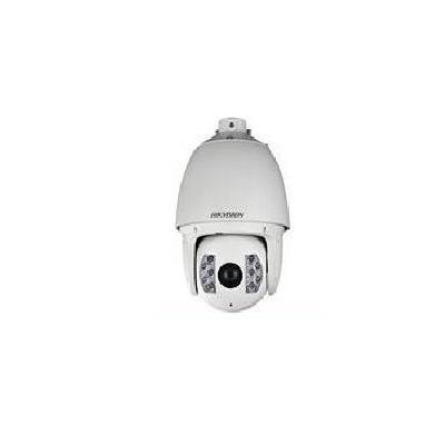 海康威视 DS-2DF727Y-A/BC 监控摄像机