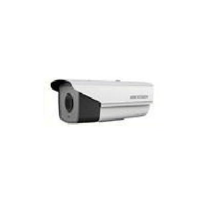 海康威视 DS-2CD4820BC-IZ/BC 监控摄像机