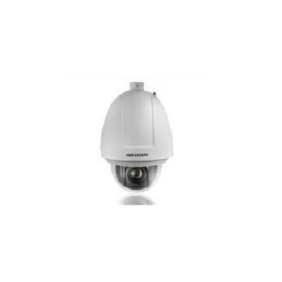 海康威视 DS-2DF528X-A/BC 监控摄像机