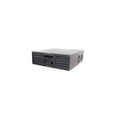 海康威视 DS-8664N-ST/BC 硬盘刻录机
