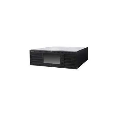 海康威视 DS-96256N-E24/BC 硬盘刻录机