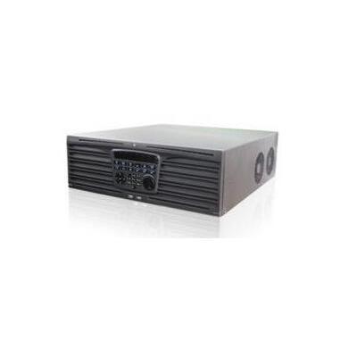 海康威视 DS-9616N-XT/BC 影硬盘刻录机