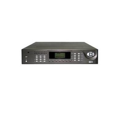 海康威视  DS-8016HW-ST/BC 硬盘刻录机