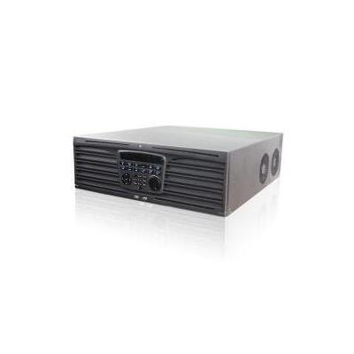 海康威视 DS-9632N-XT/BC 硬盘刻录机