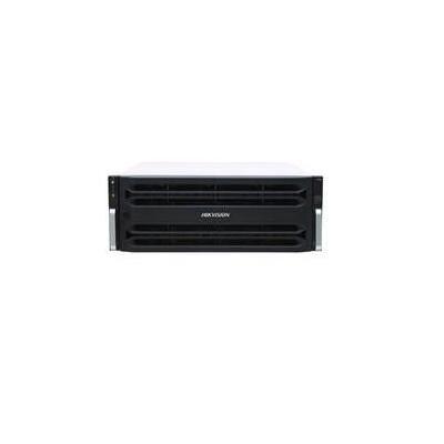 海康威视 DS-A71036R/BC 硬盘刻录机