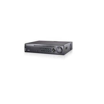 海康威视 DS-8108HWS-SH/BC 硬盘刻录机