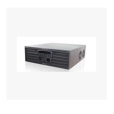 海康威视 DS-9664N-XT/BC 硬盘刻录机