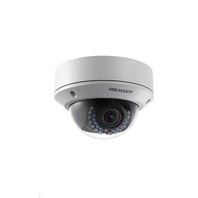 海康威视 DS-2CD2732F-I/BC 监控摄像机