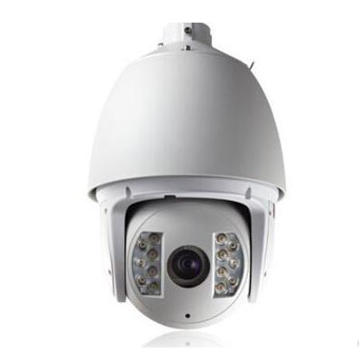 海康威视 DS-2DF7274-A/BC 监控摄像机