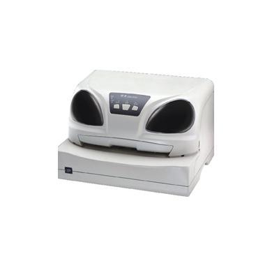 得实 DS-200 支票打印机