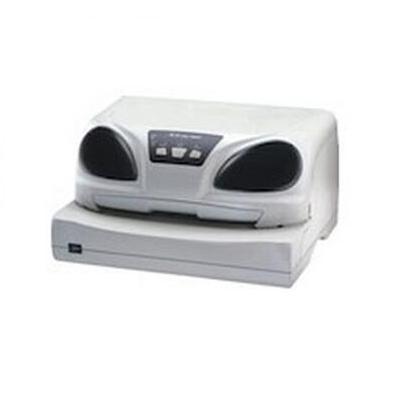 得实 DS-7860 支票打印机