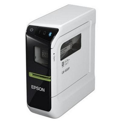 爱普生 LW-600P 标签打印机