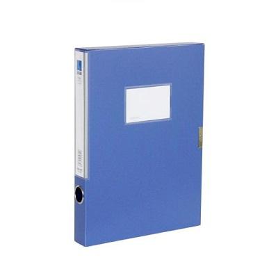 得力 5682 档案盒