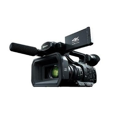 松下 AG-UX170MC 专业摄像机