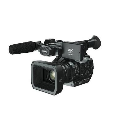 松下 AG-UX90MC 专业摄像机