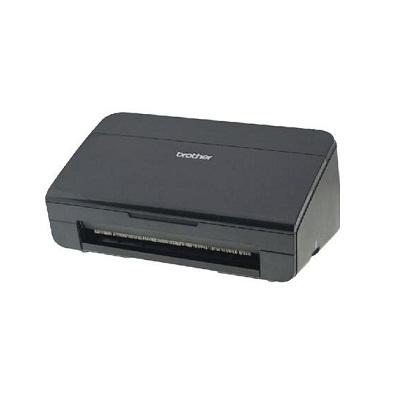兄弟 ADS-2100e 扫描仪