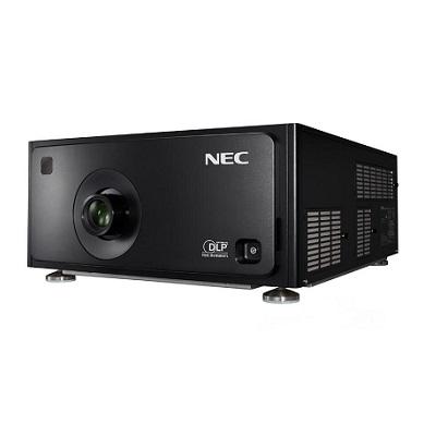 恩益禧 NEC PH1202HL+ 投影机