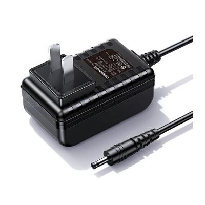 绿联40830 5V2A电源适配器
