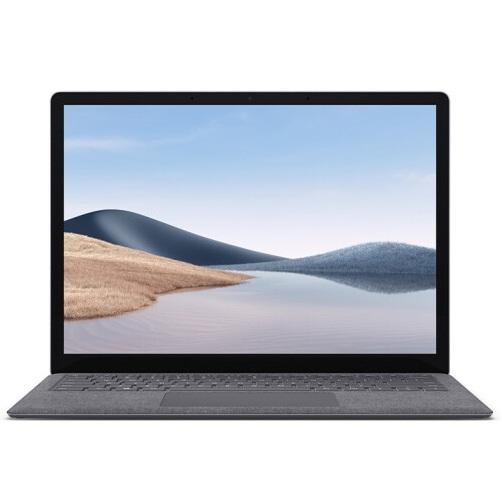 微软Surface Laptop 4 轻薄本