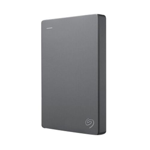 希捷STJL2000400移动硬盘 简系列 USB3.0 2.5英寸 2TB