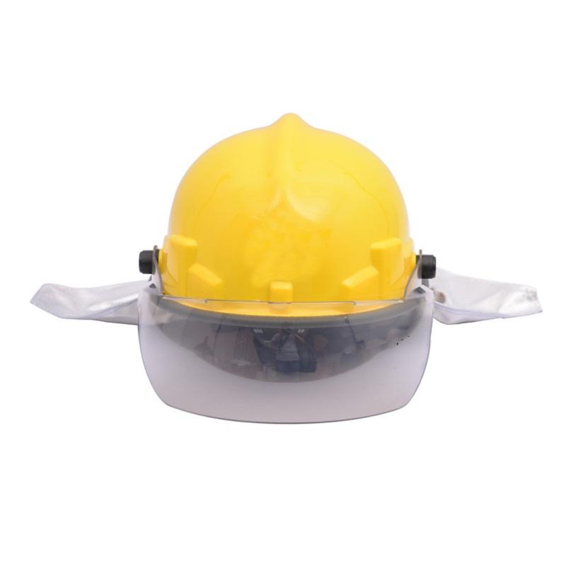 泰鸿韩式头盔