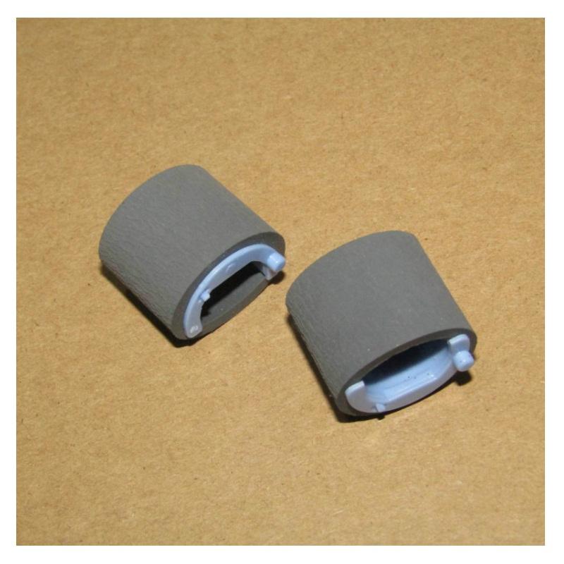 脉秀搓纸轮(适用P1007 1106 M1136 M126A 1216 M1213 M128惠普打印机)