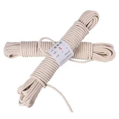 旗杆绳12mm 100米/盘