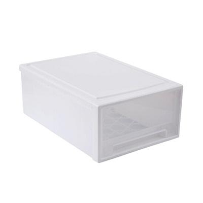 千屿13l抽屉式收纳盒