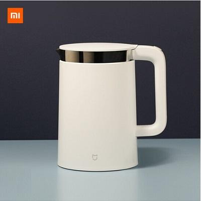 小米YM-K1501电热水壶 1.5L