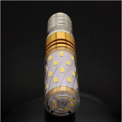 星发现40E27 LED玉米灯泡